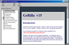 http://www.dashstofsk.net/Icons/tn_GoRilla15_Document.png